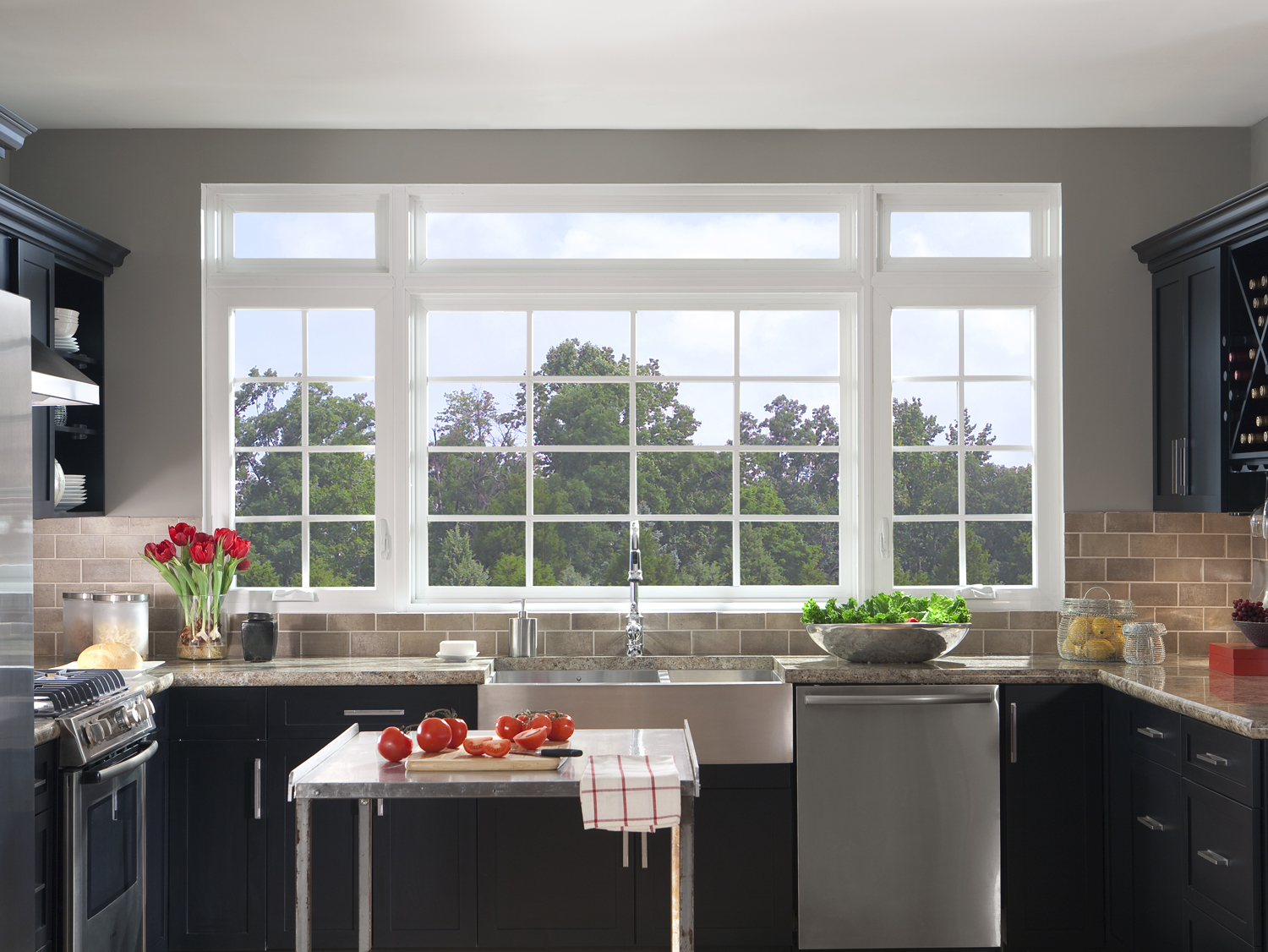 Simonton-Casement-Windows-Kitchen